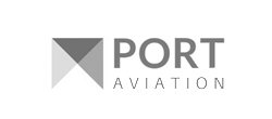 PORT AVIATION